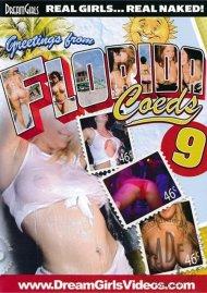 Florida Coeds 9 Porn Video
