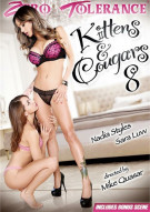 Kittens & Cougars 8 Porn Movie