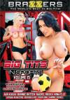 Big Tits In Sports Vol. 15 Porn Movie