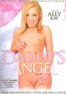 Daddy's Angel Porn Video