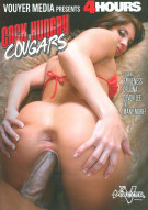 Cock Hungry Cougars Porn Movie