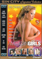 American Girls 2 Porn Video