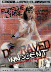 Depraved Innocent Porn Movie