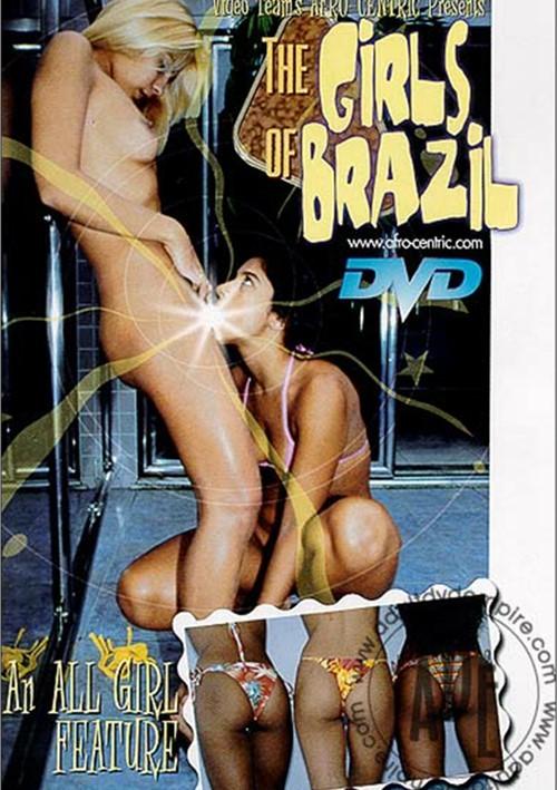 brazilskiy-eroticheskiy-film