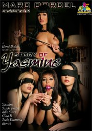 Story of Yasmine Porn Movie