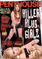 Killer Klub Girlz Porn Movie