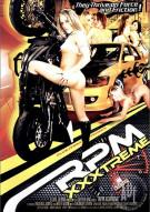 RPM Xxxtreme Porn Movie