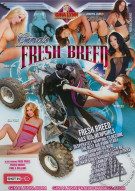 Fresh Breed 4 Porn Movie