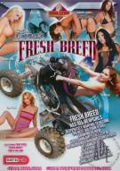 Fresh Breed 4 Porn Movie