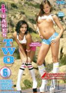 It Takes Two #6 Porn Movie
