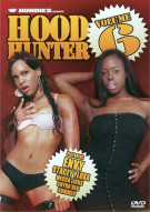 Hood Hunter Vol. 6 Porn Movie