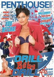 Drill Baby Drill Porn Movie