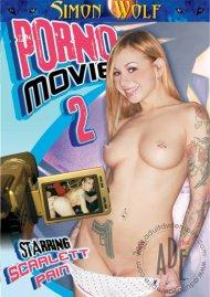 Porno Movie 2 Porn Movie