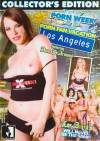 Porn Week: Porn Fan Vacation Los Angeles Porn Movie