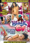 Black GF 3 Porn Movie