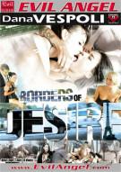 Borders Of Desire Porn Movie