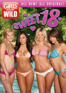 Girls Gone Wild: Sweet 18 Porn Movie