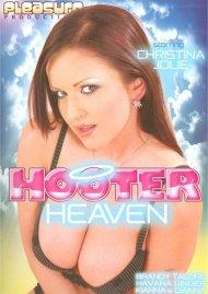 Hooter Heaven Porn Movie
