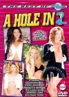 Hole In 2, A Porn Movie
