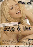 Love & War Porn Movie