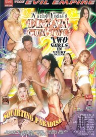 Dream Cum Two Porn Movie