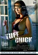 Tuff Chick Porn Movie