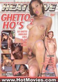 Ghetto Hos #2 Porn Video