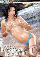 Brazilian Island 3 Porn Movie