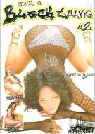 Itz a Black Thang #2 Porn Movie