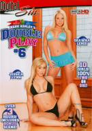 Double Play #6 Porn Video