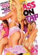 Ass On Tap Porn Video