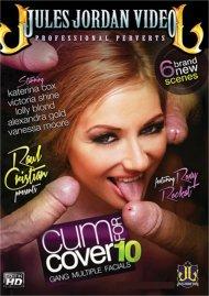 Cum For Cover 10 Porn Movie