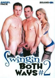 Swingin Both Ways #2 Porn Movie