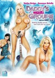 Daddys Little Groupie Porn Movie