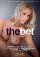 Bet, The Porn Movie