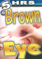 Brown Eye Porn Movie