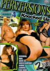 Perversions #4: Knocked Up Porn Movie