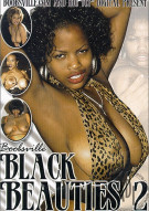 Boobsville Black Beauties 2 Porn Video