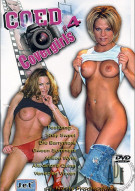 Coed Covergirls #4 Porn Video