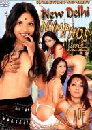 New Delhi Nymphos Porn Movie