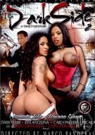 Dark Side of Marco Banderas Vol. 2, The Porn Movie