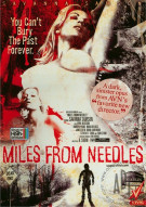 Miles From Needles Porn Movie