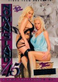 No Mans Land 45 Porn Video