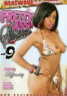Pretty Ass Sistas 9 Porn Video