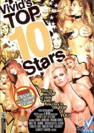 Vivids Top 10 Stars Porn Video