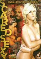 Scared Sexy Porn Movie