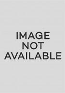 Tokyo Cougar Creampies 2 Porn Movie