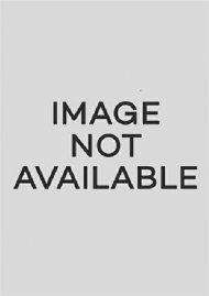 Tokyo Cougar Creampies 2 Porn Video