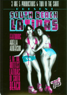 South Beach Latinas Porn Movie