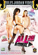 All Internal 20 Porn Movie